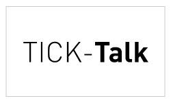 Tick-Talk
